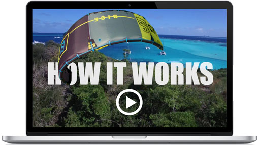 grenadines-kite-cruise-how-it-works